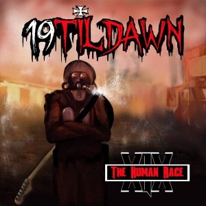 Discover 19TilDawn, metal band in Battle Creek, MI, USA. Rate, follow, send a message and read about 19TilDawn on LiveTrigger.