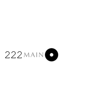 Discover 222 Main, urban pop label in Los Angeles, CA, USA. Rate, follow, send a message and read about 222 Main on LiveTrigger.