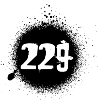 Discover 229.London, club in 229 Great Portland Street, London, UK. Rate, follow, send a message and read about 229.London on LiveTrigger.