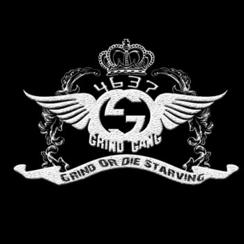 Discover 4637 Grind Gang, hip hop / rap band in Detroit, MI, USA. Rate, follow, send a message and read about 4637 Grind Gang on LiveTrigger.