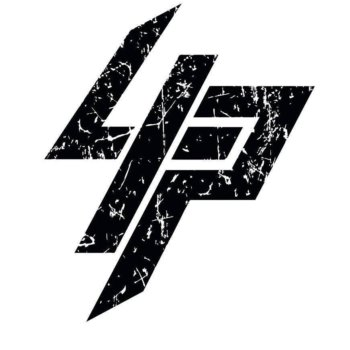 Discover 4th Point, band in Chicago, IL, USA. Rate, follow, send a message and read about 4th Point on LiveTrigger.