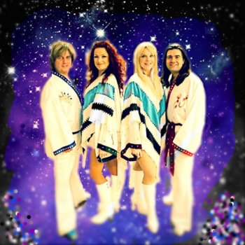 Discover Abba Inferno, tribute band band in Chichester, UK. Rate, follow, send a message and read about Abba Inferno on LiveTrigger.