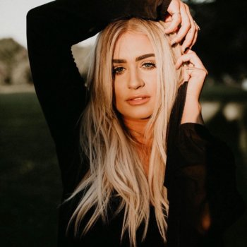 Discover AbbyKasch, country band in Nashville, TN, USA. Rate, follow, send a message and read about AbbyKasch on LiveTrigger.