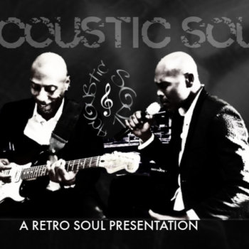 Discover Acoustic Soul, motown soul duo in Atlanta, GA, USA. Rate, follow, send a message and read about Acoustic Soul on LiveTrigger.