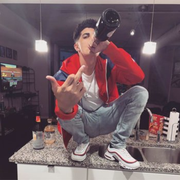 Discover ADA_CJ, rap & hip-hop musician in Ashtabula, OH, USA. Rate, follow, send a message and read about ADA_CJ on LiveTrigger.