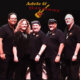Discover Adele & Harmony band, classic rock, disco, funk, latin booker in Miami, FL, USA. Rate, follow, send a message and read about Adele & Harmony band on LiveTrigger.