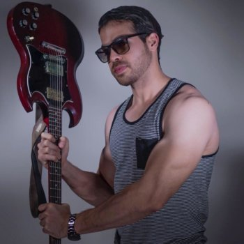 Discover Alejandro Galue, rock/hard rock and metal musician in Orlando, FL, USA. Rate, follow, send a message and read about Alejandro Galue on LiveTrigger.