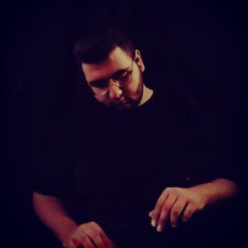 Discover alireza mondareja, hip hop & r&b musician in Shiraz, Fars Province, Iran. Rate, follow, send a message and read about alireza mondareja on LiveTrigger.