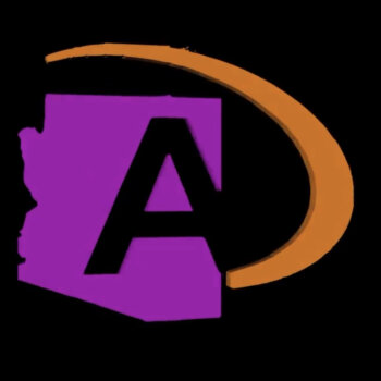 Discover All About Arizona, promoter in Arizona, USA. Rate, follow, send a message and read about All About Arizona on LiveTrigger.