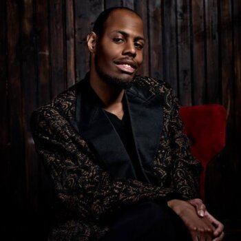 Discover Allen J, r&b/soul musician in Pittsburgh, PA, USA. Rate, follow, send a message and read about Allen J on LiveTrigger.