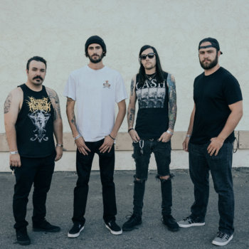 Discover ASuffocatingLie, metalcore band in Los Angeles, CA, USA. Rate, follow, send a message and read about ASuffocatingLie on LiveTrigger.