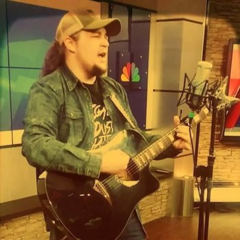 Discover Austin Adkins, country musician in Fort Gay, WV, USA. Rate, follow, send a message and read about Austin Adkins on LiveTrigger.