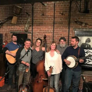 Discover Back Woods Road, bluegrass band in Minot, ME, USA. Rate, follow, send a message and read about Back Woods Road on LiveTrigger.