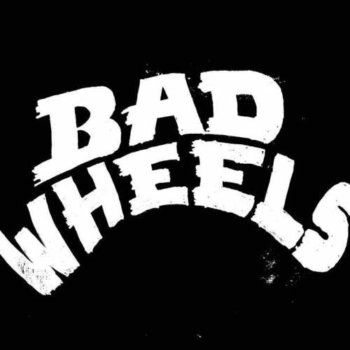 Discover Bad Wheels, band in Kansas City, Missouri, US. Rate, follow, send a message and read about Bad Wheels on LiveTrigger.