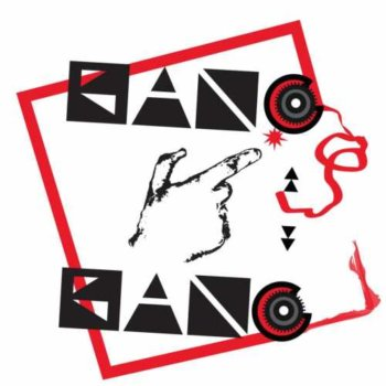 Discover Bang Bang Booking, booker in Brussels, Brussels, BE. Rate, follow, send a message and read about Bang Bang Booking on LiveTrigger.