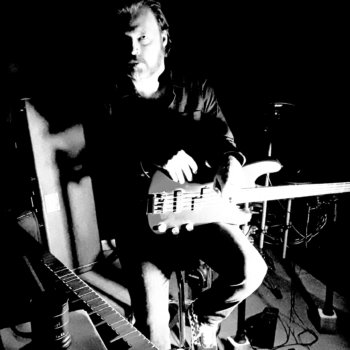 Discover Bass Walker Marc, progressive rock, classic rock, jazz, country. musician in Cambridge, ON, Canada. Rate, follow, send a message and read about Bass Walker Marc on LiveTrigger.