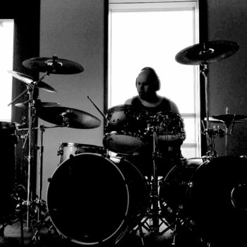 Discover BeardedDrummer, rock band in Louisville, KY, USA. Rate, follow, send a message and read about BeardedDrummer on LiveTrigger.