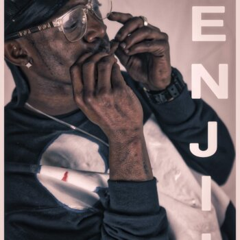 Discover Benjii Stacks, musician in New York, NY, USA. Rate, follow, send a message and read about Benjii Stacks on LiveTrigger.