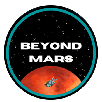 Discover Beyond Mars, indie band in Tomahawk, WI, USA. Rate, follow, send a message and read about Beyond Mars on LiveTrigger.