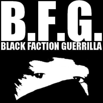 Discover BFG - Black Faction Guerrilla, booker in Aachen, Nrw, DE. Rate, follow, send a message and read about BFG - Black Faction Guerrilla on LiveTrigger.