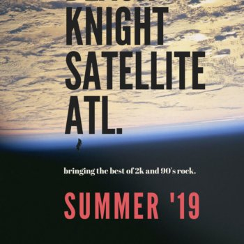 Discover Black Knight Satellite ATL, band in Atlanta, GA, USA. Rate, follow, send a message and read about Black Knight Satellite ATL on LiveTrigger.