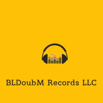 Discover BlDoubM Records LLC, hiphop/rap, rnb, soul label in Chicago, IL, USA. Rate, follow, send a message and read about BlDoubM Records LLC on LiveTrigger.