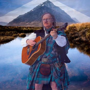 Discover Bob Ferguson Songwriter, folk musician in Biggar ML12, UK. Rate, follow, send a message and read about Bob Ferguson Songwriter on LiveTrigger.