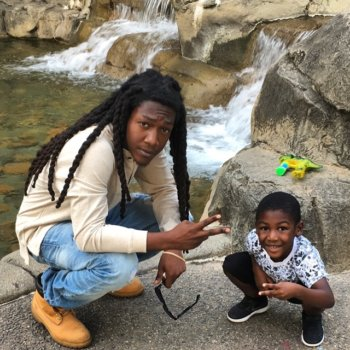 Discover BONAFiDE305, rap and hip hop musician in Miami Gardens, FL, USA. Rate, follow, send a message and read about BONAFiDE305 on LiveTrigger.