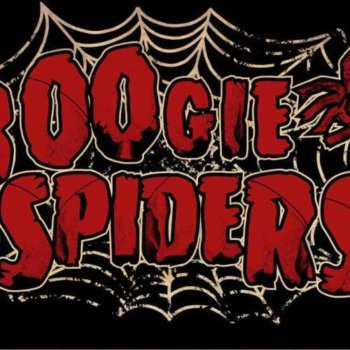 Discover Boogie Spiders, rock & roll band in Milano, Lombardy, IT. Rate, follow, send a message and read about Boogie Spiders on LiveTrigger.