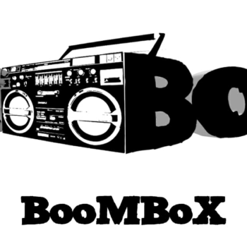 Discover BoomBox, band in Midrand, South Africa. Rate, follow, send a message and read about BoomBox on LiveTrigger.