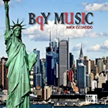 Discover Bqymusic, band in Allentown, PA, USA. Rate, follow, send a message and read about Bqymusic on LiveTrigger.