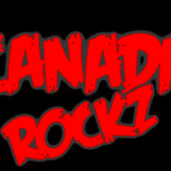 Discover CanadaRockz, band in Toronto, ON, Canada. Rate, follow, send a message and read about CanadaRockz on LiveTrigger.