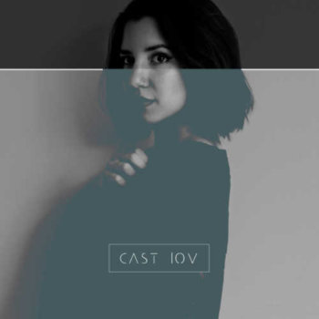 Discover Cast Lov, band in Port Chester, Nueva York, EE. UU.. Rate, follow, send a message and read about Cast Lov on LiveTrigger.