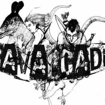 Discover Cavalcade, band in Marseille, Bouches Du Rhône, FR. Rate, follow, send a message and read about Cavalcade on LiveTrigger.
