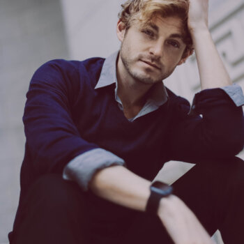 Discover Chris Jehnert, pop musician in New York, NY, USA. Rate, follow, send a message and read about Chris Jehnert on LiveTrigger.