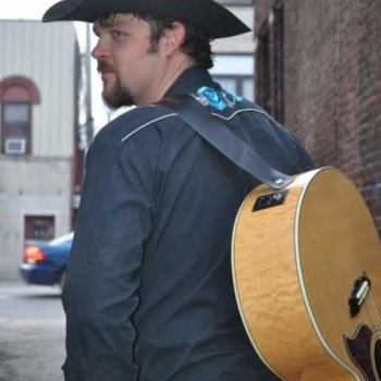 Discover Clint Zimmerman, country band in USA. Rate, follow, send a message and read about Clint Zimmerman on LiveTrigger.