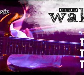 Discover club wakUum, bar in Griesplatz 8, Graz, AT. Rate, follow, send a message and read about club wakUum on LiveTrigger.