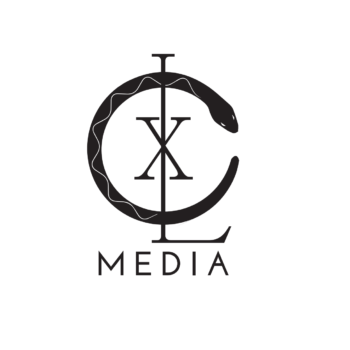 Discover CLX Media Group, booking agency in Northridge, Los Ángeles, California, EE. UU.. Rate, follow, send a message and read about CLX Media Group on LiveTrigger.