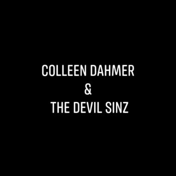 Discover ColleenDahmer&TheDevilSins, emo rock band in New Bedford, MA, USA. Rate, follow, send a message and read about ColleenDahmer&TheDevilSins on LiveTrigger.