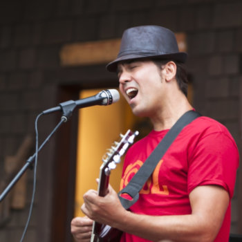 Discover Darius Lux, singer-songwriter musician in Los Angeles, CA, USA. Rate, follow, send a message and read about Darius Lux on LiveTrigger.
