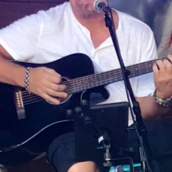 Discover Dave Ricci, band in West Palm Beach, FL, USA. Rate, follow, send a message and read about Dave Ricci on LiveTrigger.