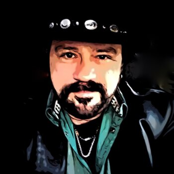 Discover David Payton, variety musician in Woodstock, GA, USA. Rate, follow, send a message and read about David Payton on LiveTrigger.