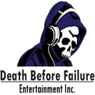 Discover DBFent, hip hop / rap label in San Diego, CA, USA. Rate, follow, send a message and read about DBFent on LiveTrigger.