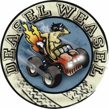 Discover Deasel Weasel, rock band in Graz, Styria, AT. Rate, follow, send a message and read about Deasel Weasel on LiveTrigger.