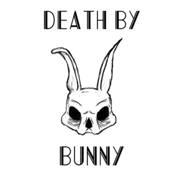 Discover Death by Bunny, alterative rock, band in London, UK. Rate, follow, send a message and read about Death by Bunny on LiveTrigger.