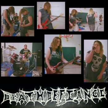 Discover Death Defiance, heavy metal band in Rochester, MN. Rate, follow, send a message and read about Death Defiance on LiveTrigger.