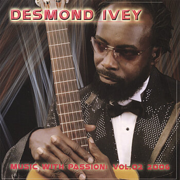Discover Desmond Ivey, classical & easy listening musician in New York, NY, USA. Rate, follow, send a message and read about Desmond Ivey on LiveTrigger.