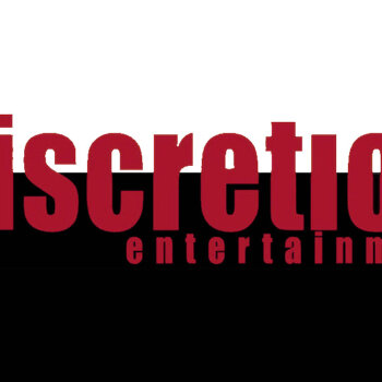 Discover Discretion Entertainment, booking agency in Loxahatchee Florida. Rate, follow, send a message and read about Discretion Entertainment on LiveTrigger.