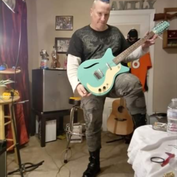 Discover DizzyAndrewz, rock n roll, punk, glam, garage band in Irwin, PA, USA. Rate, follow, send a message and read about DizzyAndrewz on LiveTrigger.