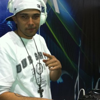 Discover DJ A-Star, hip hop & r&b band in Los Angeles, CA, USA. Rate, follow, send a message and read about DJ A-Star on LiveTrigger.